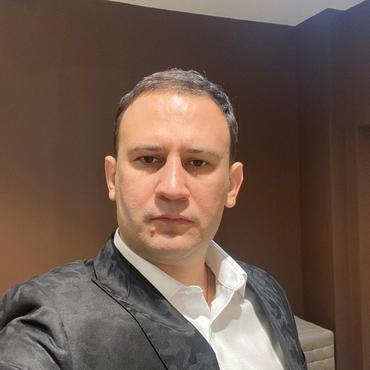 Пресяжнюк Василий Владимирович